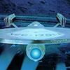 """Sei der Captain! Die besten """"Star Trek""""-Spiele aller Zeiten"""