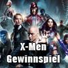 """Nur noch heute: Mitmachen im großen """"X-Men - Apocalypse""""-Gewinnspiel!"""