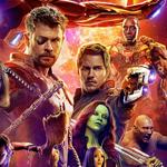 Die Welt braucht dich: Welcher Marvel-Superheld bist du?