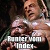 Runter vom Index! Einst furchtbar verboten, heute Uncut zu haben - Teil 1