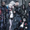 """Bitte recht böse: Welches """"Suicide Squad""""-Mitglied bist du?"""