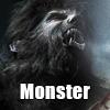 Godzilla oder wer? Welches Filmmonster steckt in dir?