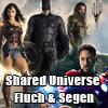 Das MCU als Vorbild: Vor- und Nachteile von Shared Universes
