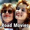 Tschüss, Sommertage: Mit den besten Road Movies!