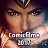 MCU, DCEU & noch viel mehr: Die Comicverfilmungen 2017!