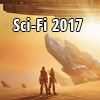 Die spannendsten Science-Fiction-Filme 2017