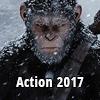 Explosiv und furios: Die größten Actionfilme 2017!