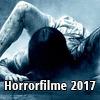Gruselstimmung: Die unheimlichsten Thriller und Horrorfilme 2017