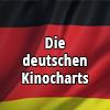 Kinocharts Deutschland: Muggel und Zauberer mit Punktlandung