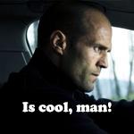 Zack, bumm, krawumm: Die coolsten Actionhelden aller Zeiten!