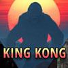 "Lang lebe der König! - ""King Kong"" von den Anfängen bis heute"