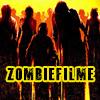 Hirn! Hirn! Hirn! - Die besten Zombie-Filme aller Zeiten