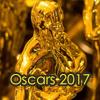 Die Oscar-Nominierungen 2017 sind raus!