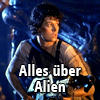"""Im Weltraum hört dich... - Alles, was du über """"Alien"""" wissen musst!"""