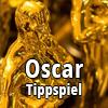 Oscar-Tippspiel 2017: Wer schnappt sich den Titel von euch?