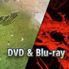 Die aktuellen Veröffentlichungen auf DVD und Blu-ray - Dokus und Waldhexen