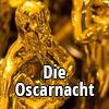 Sorry, sorry: Entschuldigung für den Fehler bei der Oscarverleihung