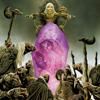 "Trend-Frage: ""Der dunkle Kristall""-Sequel als Comic adaptiert - TV-Serie folgt?"