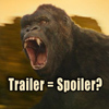 Debatte: Spoiler-Trailer und Ehrlichkeit in Hollywood