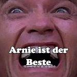 Hasta la vista, Baby! Die coolsten Arnie-Sprüche zum Geburtstag