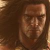 """Angespielt: Warten auf """"Legend of Conan"""" mit """"Conan Exiles"""""""