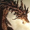 """Fantasywelten: Mit diesen Spielen macht ihr """"King Arthur"""" alle Ehre"""