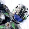"""Der MJ-Spieletipp: SciFi-Actioner """"Vanquish"""" feiert sein PC-Debüt"""