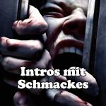 Intro mit Schmackes: Spannende Szenen direkt am Filmanfang!