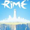 """Der MJ-Spieletipp: Faszinierendes Inselabenteuer """"RiME"""""""