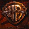 Kreativität unerwünscht: Warner Bros. will Kontrolle über Regisseure
