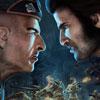 """Der MJ-Spieletipp: """"Bulletstorm"""" macht selbst die Expendables neidisch"""