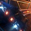 """Der MJ-Spieletipp: Abenteuer Weltraum mit """"Elite Dangerous"""""""