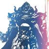 """Der MJ-Spieletipp: """"Final Fantasy XII"""" intrigiert wie """"Game of Thrones"""""""