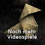 Videospielverfilmungen in der Mache - Teil 2
