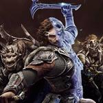 """Der MJ-Spieletipp: """"Mittelerde - Schatten des Krieges"""" - Mein Freund, der Ork"""