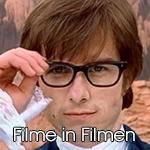 Filme in Filmen - Welche es verdient hätten, groß rauszukommen!
