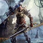 """Der MJ-Spieletipp: Das pure Rollenspiel """"ELEX""""ir"""