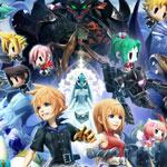 """Der MJ-Spieletipp: Ein wenig Pokémon am PC mit """"World of Final Fantasy"""""""