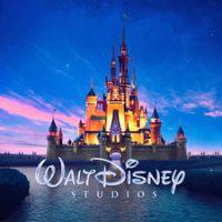 Mega-Deal perfekt! Disney schnappt sich 20th Century Fox