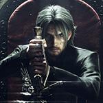 """Der MJ-Spieletipp: """"Final Fantasy XV"""" - Road Trip mit den Jungs"""