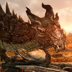 """Der MJ-Spieletipp: Imposante Drachen mit """"Skyrim VR"""""""
