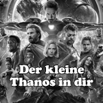 Der kleine Thanos in dir: Welchen MCU-Helden lässt du draufgehen?
