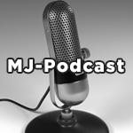MJ-Podcast #12: Ein kleines Solo