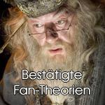 Das Ganze mal andersrum: Bestätigte Fan-Theorien zu Filmen