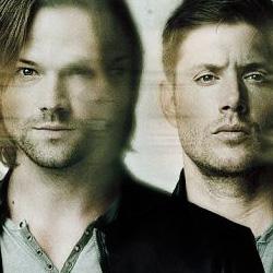 "Comic-Con: Serienlastiger Sonntag mit ""Supernatural"", ""Riverdale"" & mehr"