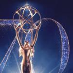 70. Primetime Emmy Awards: Die Gewinner stehen fest!