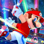 "Der MJ-Spieletipp: ""Captain Toad"" vs. ""Mario Tennis"""