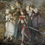 """Der MJ-Spieletipp: RPG-Fest mit """"Shining Resonance"""" & """"Ocotopath Traveler"""""""