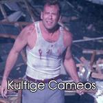Fremdgegangen: Cameos kultiger Charaktere in anderen Filmen