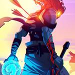 "Der MJ-Spieletipp: RogueVania-Mania in ""Dead Cells"""